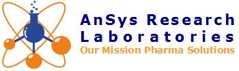 Ansys Research Laboratories Logo